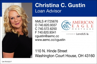 Are You Working with A Loan Advisor?